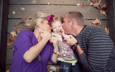 Hayden's Crew | Stone Mountain Family Portraits